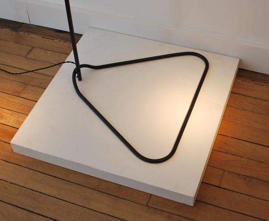 4_robert_mathieu_lampadaire_1950_double_abat_jour_galerie_meubles_et_lumieres.jpg