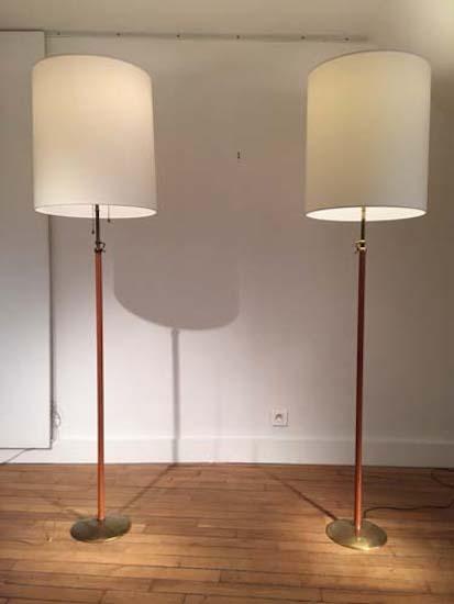 1_lampadaires_gino_sarfatti_cuir_laiton_modulables_design_meublesetlumieres.jpg