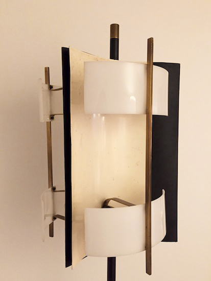 2_stilnovo_lampadaire_italie_design_meublesetlumieres_1950.jpg