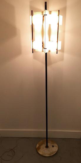 3_stilnovo_lampadaire_italie_design_meublesetlumieres_1950.jpg