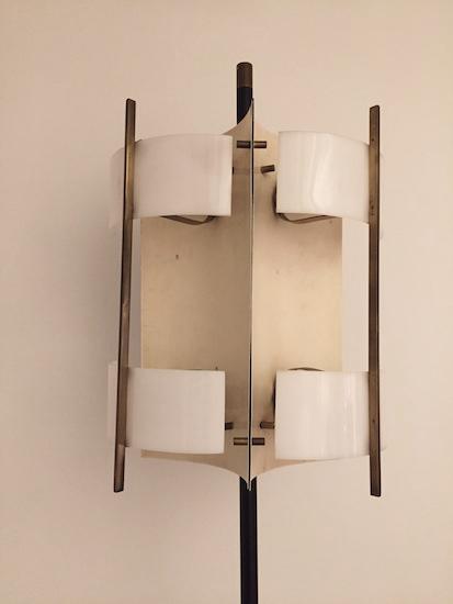 5_stilnovo_lampadaire_italie_design_meublesetlumieres_1950.jpg