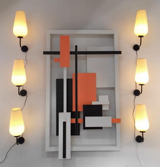 1_serie_de_6_appliques_rotaflex_galerie_meubles_et_lumieres.jpg