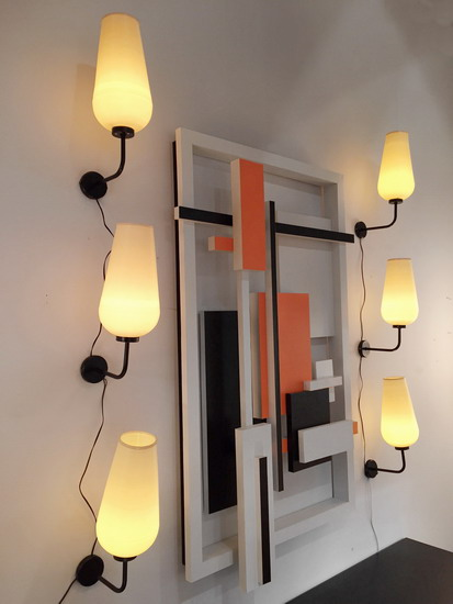 2_serie_de_6_appliques_rotaflex_galerie_meubles_et_lumieres.jpg