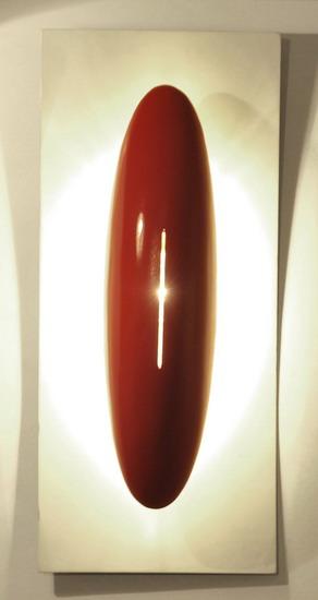 2_applique_1950_laque_rouge_et_blanc_meubles_et_lumieres.jpg