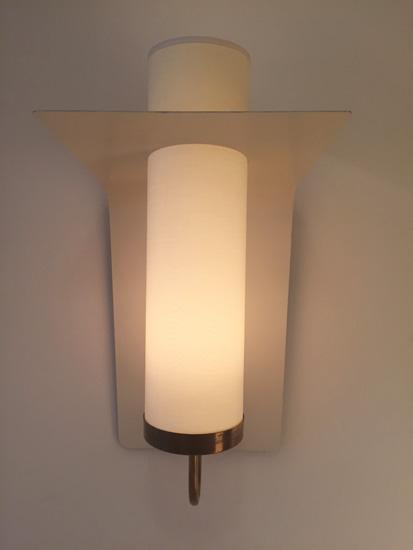 biny-appliques-185-1950-luminalite-galeriemeublesetlumieres-paris-1-2.jpg
