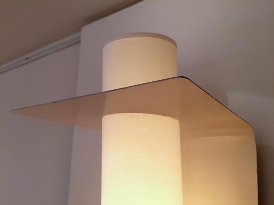 biny-appliques-185-1950-luminalite-galeriemeublesetlumieres-paris-3.jpg