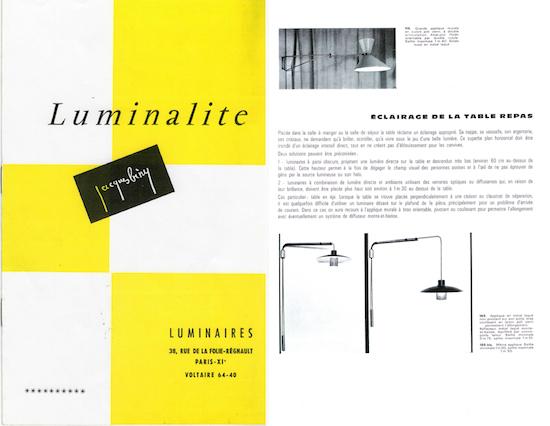 5_applique_biny_design_meubles_et_lumieres.jpg