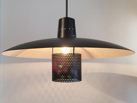 biny-applique-potence-noire-contrepoids-luminaire-1950-galerie-meublesetlumieres-paris-3.jpg
