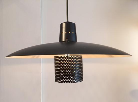 biny-applique-potence-noire-contrepoids-luminaire-1950-galerie-meublesetlumieres-paris-4.jpg