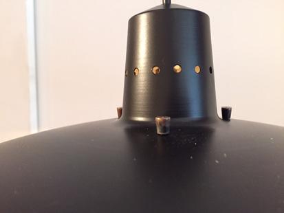 biny-applique-potence-noire-contrepoids-luminaire-1950-galerie-meublesetlumieres-paris-5.jpg