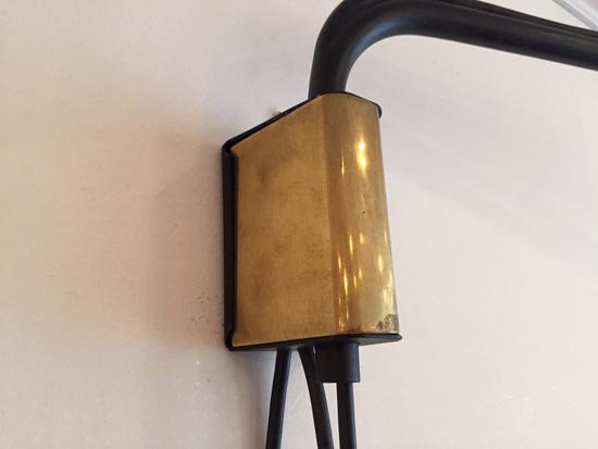 biny-applique-potence-noire-contrepoids-luminaire-1950-galerie-meublesetlumieres-paris-6.jpg