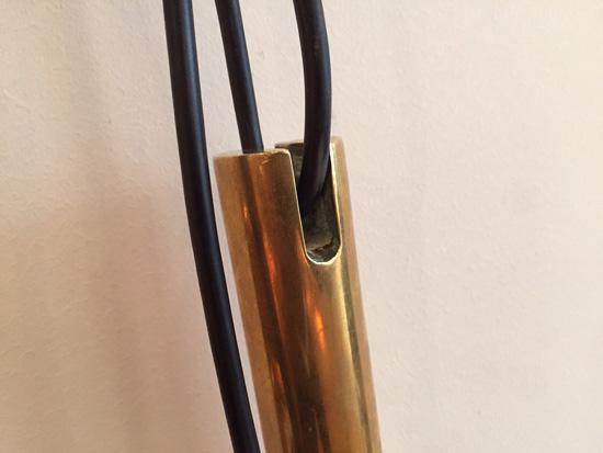biny-applique-potence-noire-contrepoids-luminaire-1950-galerie-meublesetlumieres-paris-7.jpg