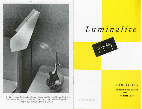 1_appliques_biny_luminalite_blanche_design_luminaire_meublesetlumieres.jpg