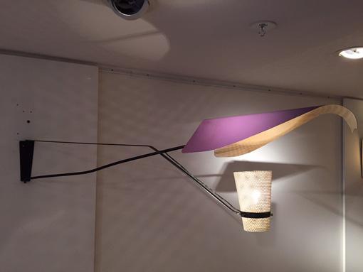 biny-applique-163-mauve-1950-design-francais-galeriemeublesetlumieres-paris-4.jpg