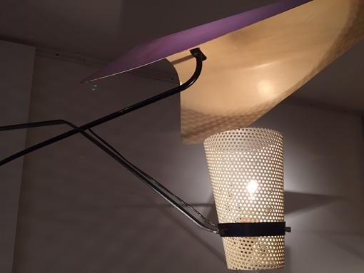 biny-applique-163-mauve-1950-design-francais-galeriemeublesetlumieres-paris-5.jpg