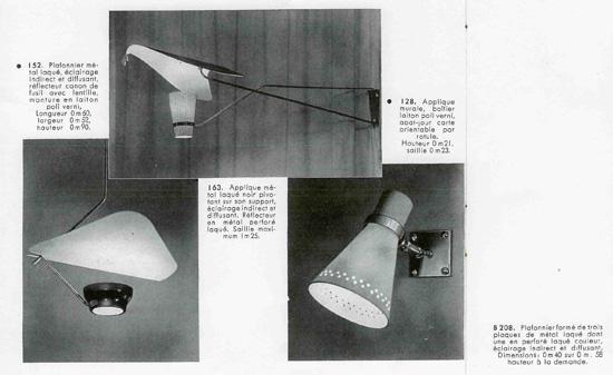 biny-applique-163-mauve-1950-design-francais-galeriemeublesetlumieres-paris-6.JPG