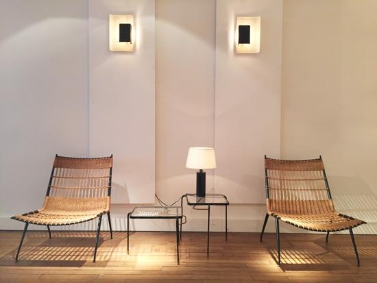 biny-jacques-luminalite-appliques-metal-perfore-224-1950-galeriemeublesetlumieres-paris-2.jpg
