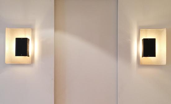 biny-jacques-luminalite-appliques-metal-perfore-224-1950-galeriemeublesetlumieres-paris-3.jpg