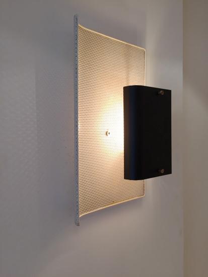 biny-jacques-luminalite-appliques-metal-perfore-224-1950-galeriemeublesetlumieres-paris-5.jpg