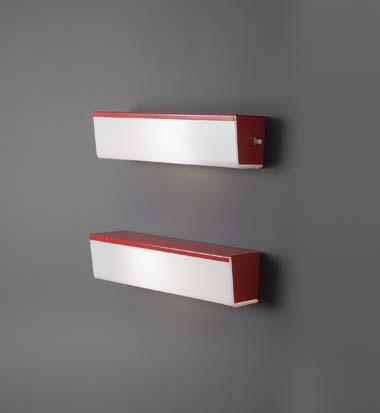 Paire-petites-appliques-rouges-jacques-biny-1.jpg