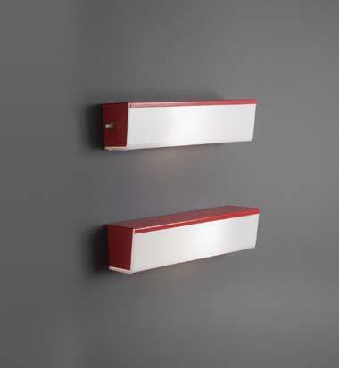 Paire-petites-appliques-rouges-jacques-biny-2.jpg