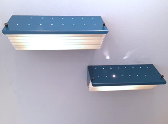 biny-appliques-bleu-volets-1950-luminalite-galeriemeublesetlumieres-paris-1.jpg