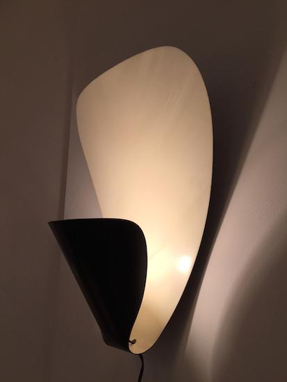 2_applique_conche_michel_buffet_luminalite_design_meublesetlumieres.jpg
