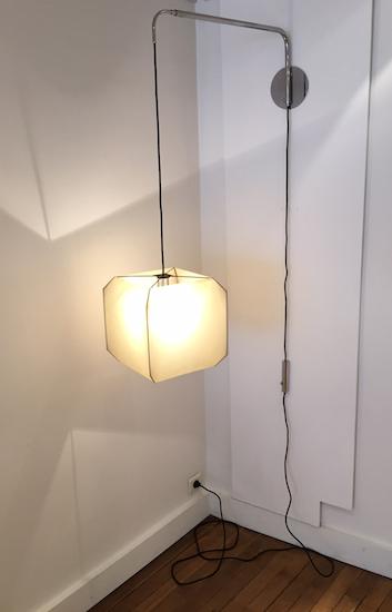 1_applique_danese_contrepoids_bruno_munari_design_galerie_meublesetlumieres.jpg