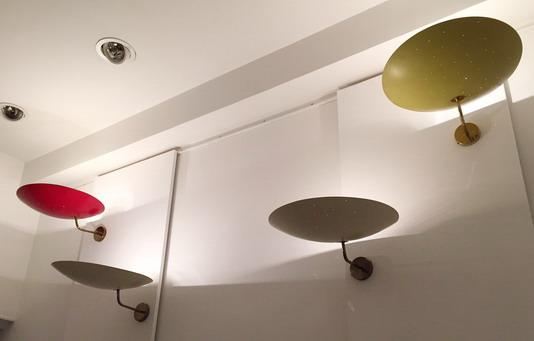 1_4_appliques_Pierre_Disderot_galerie_meubles_et_lumieres.jpg