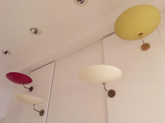 2_4_appliques_Pierre_Disderot_galerie_meubles_et_lumieres.jpg