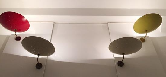 3_4_appliques_Pierre_Disderot_galerie_meubles_et_lumieres.jpg