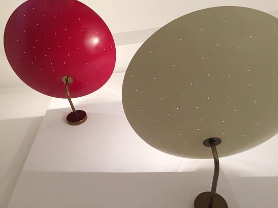 4_4_appliques_Pierre_Disderot_galerie_meubles_et_lumieres.jpg