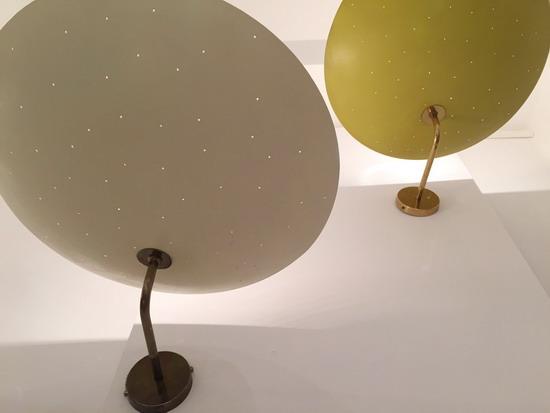 5_4_appliques_Pierre_Disderot_galerie_meubles_et_lumieres.jpg