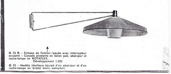 documentation_lampe_modele_G12_Pierre_Guariche.jpg