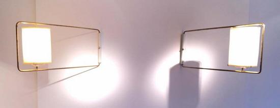 2_paire_de_rares_appliques_G40_Pierre_Guariche_edition_Disderot_galerie_meubles_et_lumieres.jpg