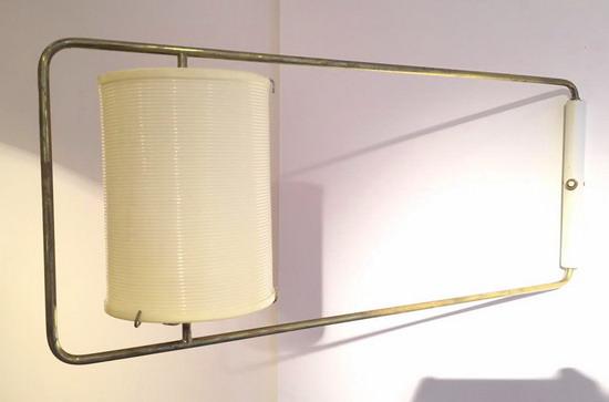 3_paire_de_rares_appliques_G40_Pierre_Guariche_edition_Disderot_galerie_meubles_et_lumieres.jpg