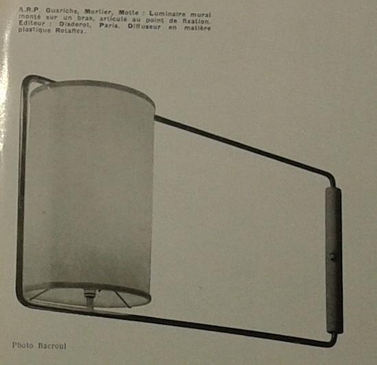 5_paire_de_rares_appliques_G40_Pierre_Guariche_edition_Disderot_galerie_meubles_et_lumieres.jpg