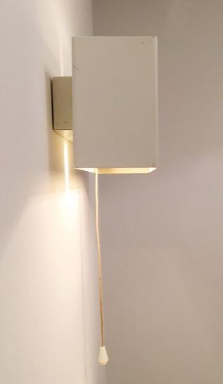 3_paire_d_appliques_de_Pierre_Paulin_galerie_meubles_et_lumieres.jpg