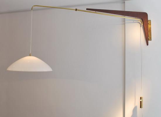 1_applique_bois_robert_mathieu_galerie_meubles_et_lumieres.JPG