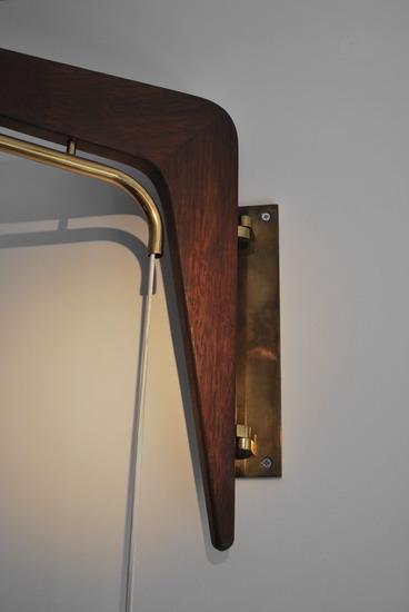 3_applique_bois_robert_mathieu_galerie_meubles_et_lumieres.jpg