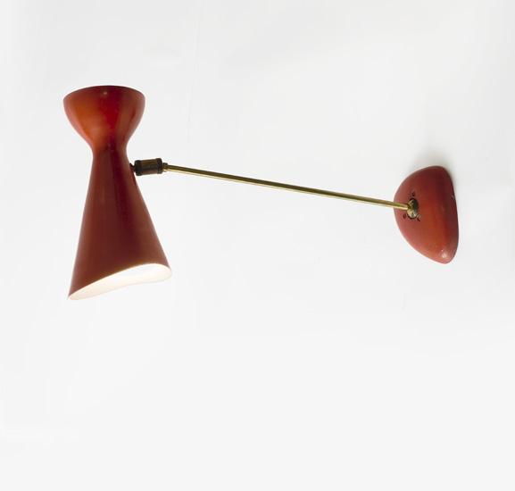 mathieu_appliques_metal_rouge_laition_1950_design_meublesetlumieres_2.jpg
