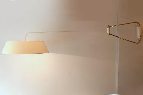 1-robert-mathieu-applique-double-bras-galerie-meubles-et-lumieres.jpg