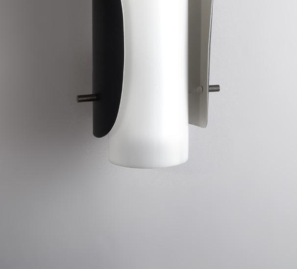 mathieu_applique_tube_perpex_metal_lacque_1960_design_meublesetlumieres_2.jpg