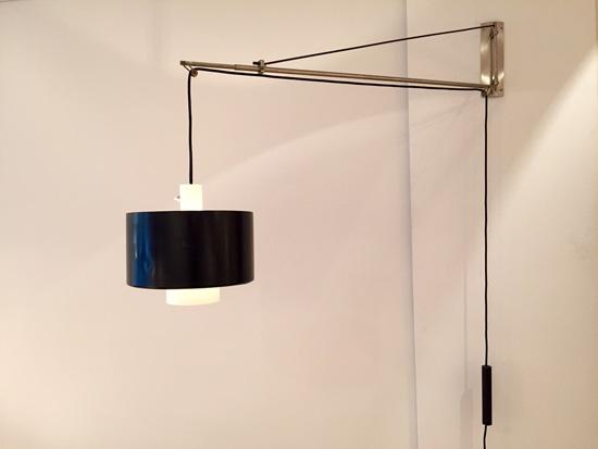 sciolari-stilnovo-lampe-potence-1950-galeriemeublesetlumieres-paris-1.jpg