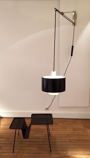 sciolari-stilnovo-lampe-potence-1950-galeriemeublesetlumieres-paris-2.jpg