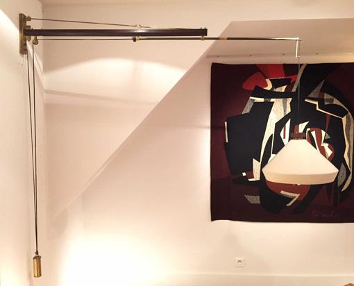 agnoli-tito-applique-potence-italie-design-1950-galeriemeublesetlumieres-paris-1_1.jpg