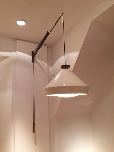 agnoli-tito-applique-potence-italie-design-1950-galeriemeublesetlumieres-paris-2.jpg