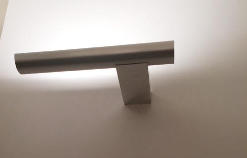 Paire_appliques_aluminium_20658_20668_verre_lumiere_5.jpg