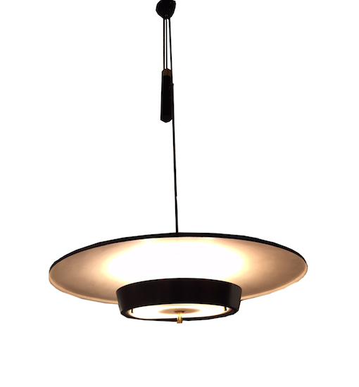 2_stilnux_suspension_luminaire_design_meublesetlumieres.jpg