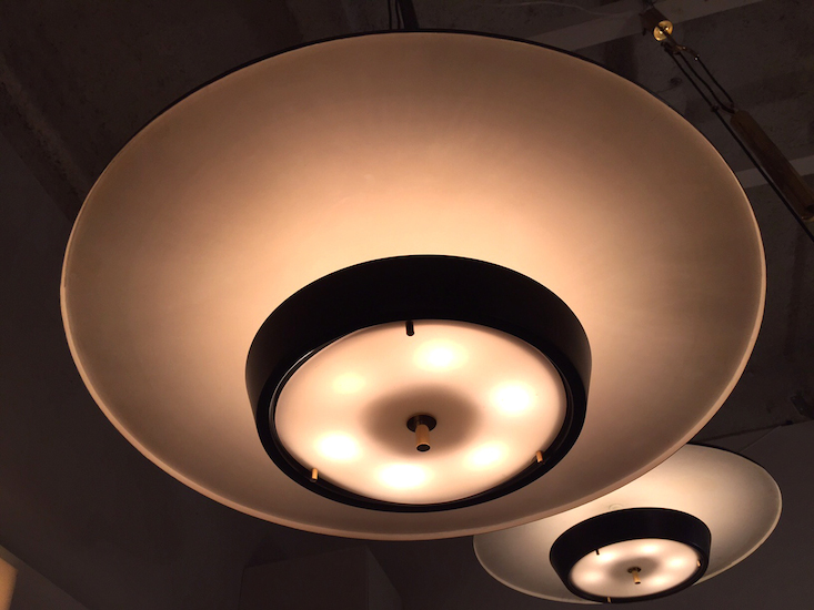 3_stilnux_suspension_luminaire_design_meublesetlumieres.jpg